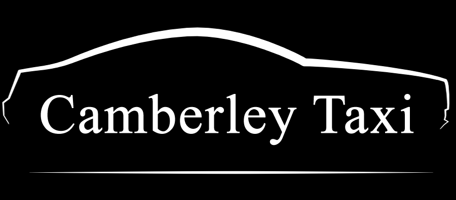 Camberley Taxi Service